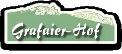 Grafaier-Hof